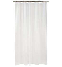 Zavesa za kadu DARU 150 cm x 200 cm