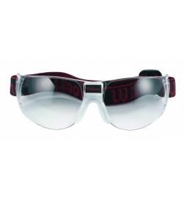 Naočare za skvoš Omni Squash Goggles
