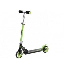 Zeleni trotinet-romobil rider gen Capriolo 005A