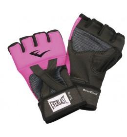 Ženske rukavice za boks