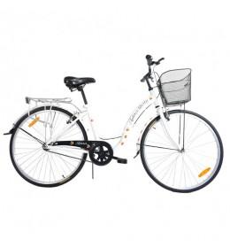 Ženski Gradski Bicikl Xplorer Liberty 26