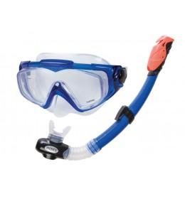 Intex set maska za ronjenje 55962