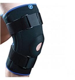 Steznik za koleno FORTUNA, sa stabilizatorom, vel.S