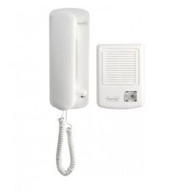 Žični interfon DP01