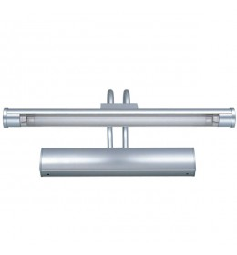 Zidna fluo lampa T5 13W ELS5213