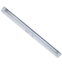 Zidna fluo svetiljka T5 14W G5, bela ELS1014