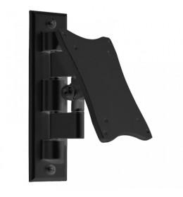Zidni nosač za TV ili zvučnike LCDH02/BK