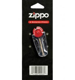 zippo 2406N