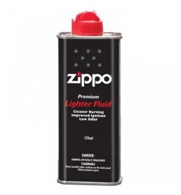 Zippo benzin za upaljač 125ml 3141