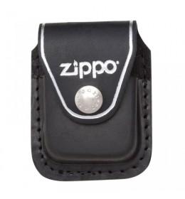 Zippo Futrola Black w/ Clip