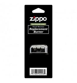 Zippo grejač  rezervni uložak za grejač za ruke 44003
