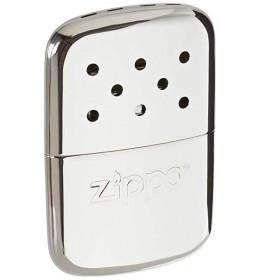 Zippo grejač za ruke chrome Z40365