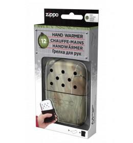 Zippo grejač za ruke RTREE Z40420