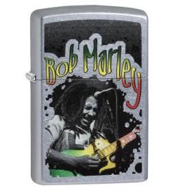 Zippo upaljač Bob Marley