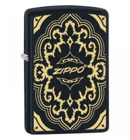 Zippo upaljač Design Z29703