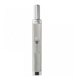 Zippo upaljač za sveće Z121436