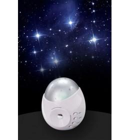 Zvezdani projektor Stars