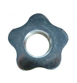 Zvezdasta matica za šipku FIT-0841