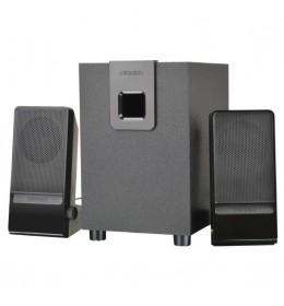 Zvučne kutije Microlab 10W