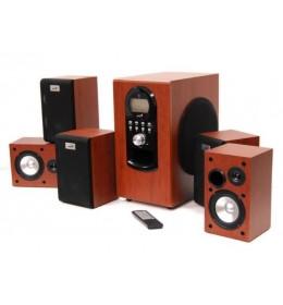 Zvučnici Genius SW-HF5.1 6000 II