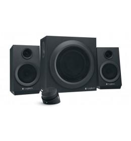 Zvučnici Logitech Z333