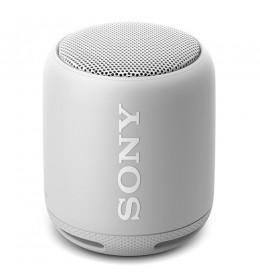 Bluetooth zvučnik SONY Portable SRS-XB10